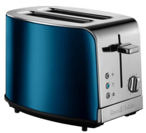 Contacter le service client de Russell Hobbs